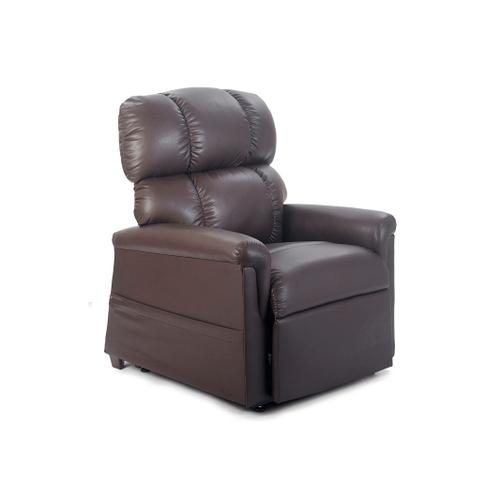 Gallery - MaxiComforter Medium Power Lift Chair Recliner