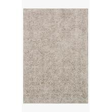 View Product - FI-03 Sand Rug