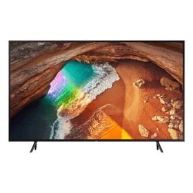 "49"" 2019 Q60R 4K Smart QLED TV"
