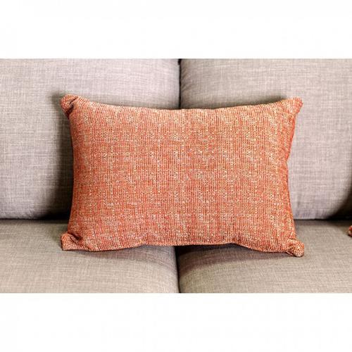 Furniture of America - Beltran Sofa