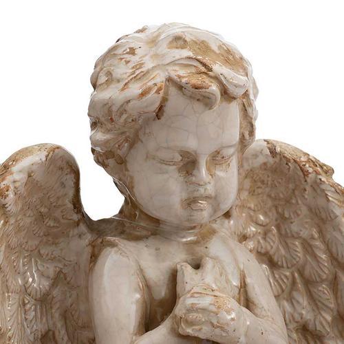 Product Image - 66959  S/2 Angel