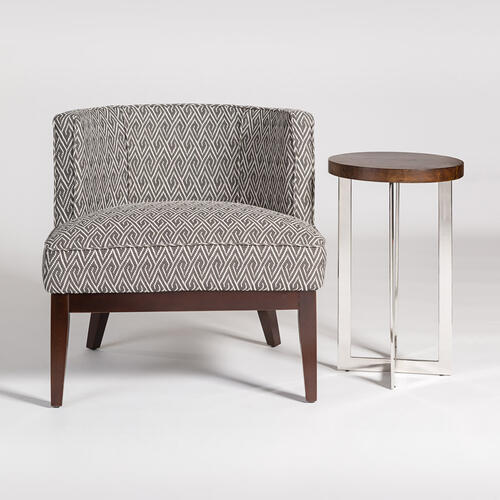 Harrison Accent Table