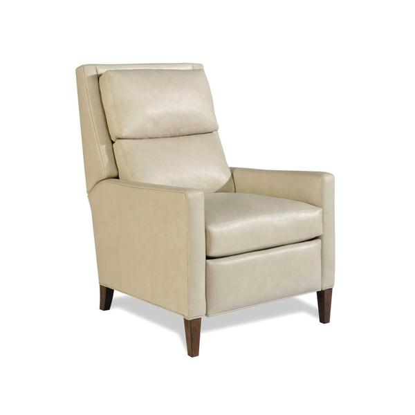 Ford Recliner