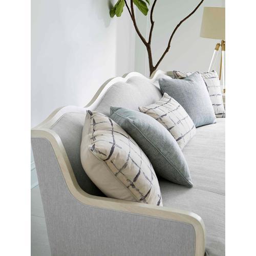 A.R.T. Furniture - ASSEMBLAGE Mist Sofa
