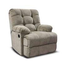 EZ20052 EZ200 Rocker Recliner