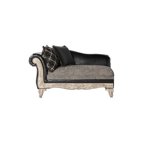 Hughes Furniture - 7925 Sofa