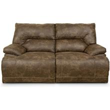 EZ13603 EZ136 Double Reclining Loveseat