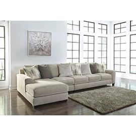 Ardsley Right-arm Facing Sofa