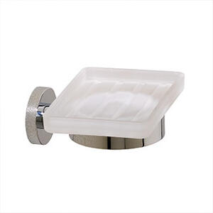 Porto Soap Dish Holder
