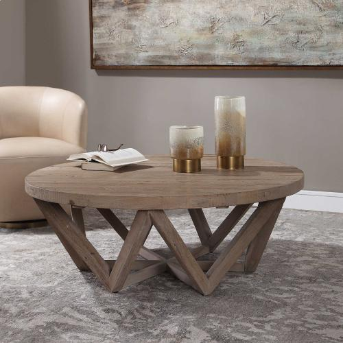 Kendry Coffee Table
