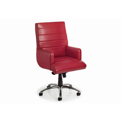Prominent Swivel Tilt Chair
