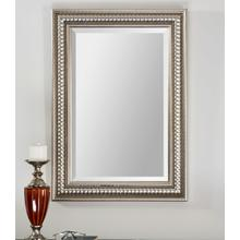 View Product - Benning Mirror, 2 Per Box