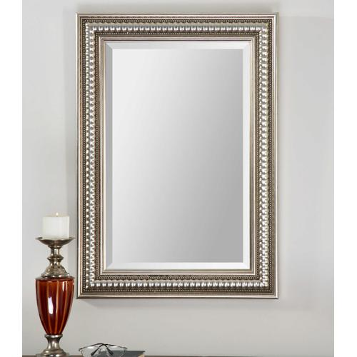 Uttermost - Benning Mirror, 2 Per Box