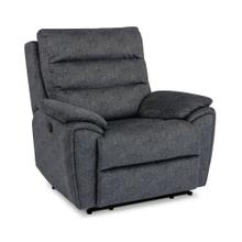 Brooklyn Recliner