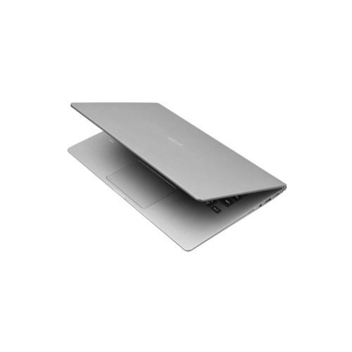 "LG - LG gram 14"" Ultra-Lightweight Touchscreen Laptop with Intel® Core™ i7"