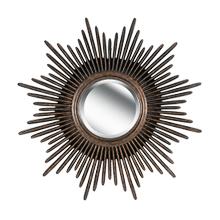 See Details - Reyes - Wall Mirror