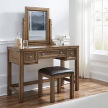 Tuscon Vanity Set
