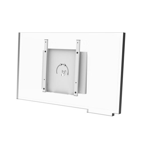 """Accessory Mounting Kit for 65"""" Samsung Flip"""