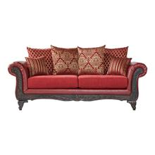 View Product - 17900 Sofa