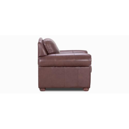 Jaymar - Harrison Chair