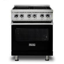 "30"" Electric Induction Range - VIR5301"