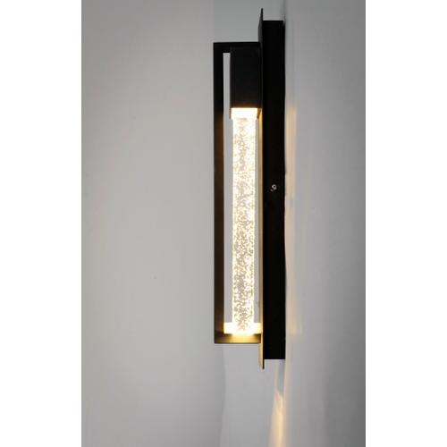 Product Image - Cascade LED Outdoor Wall Sconce