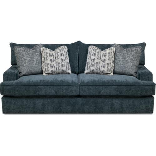 3305 Anderson Sofa
