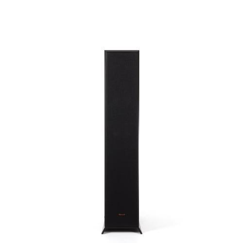 Klipsch - RP-5000F Floorstanding Speaker - Walnut