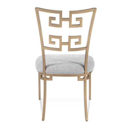 Milos Side Chair