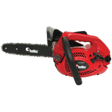 See Details - Chainsaw GZ3500T