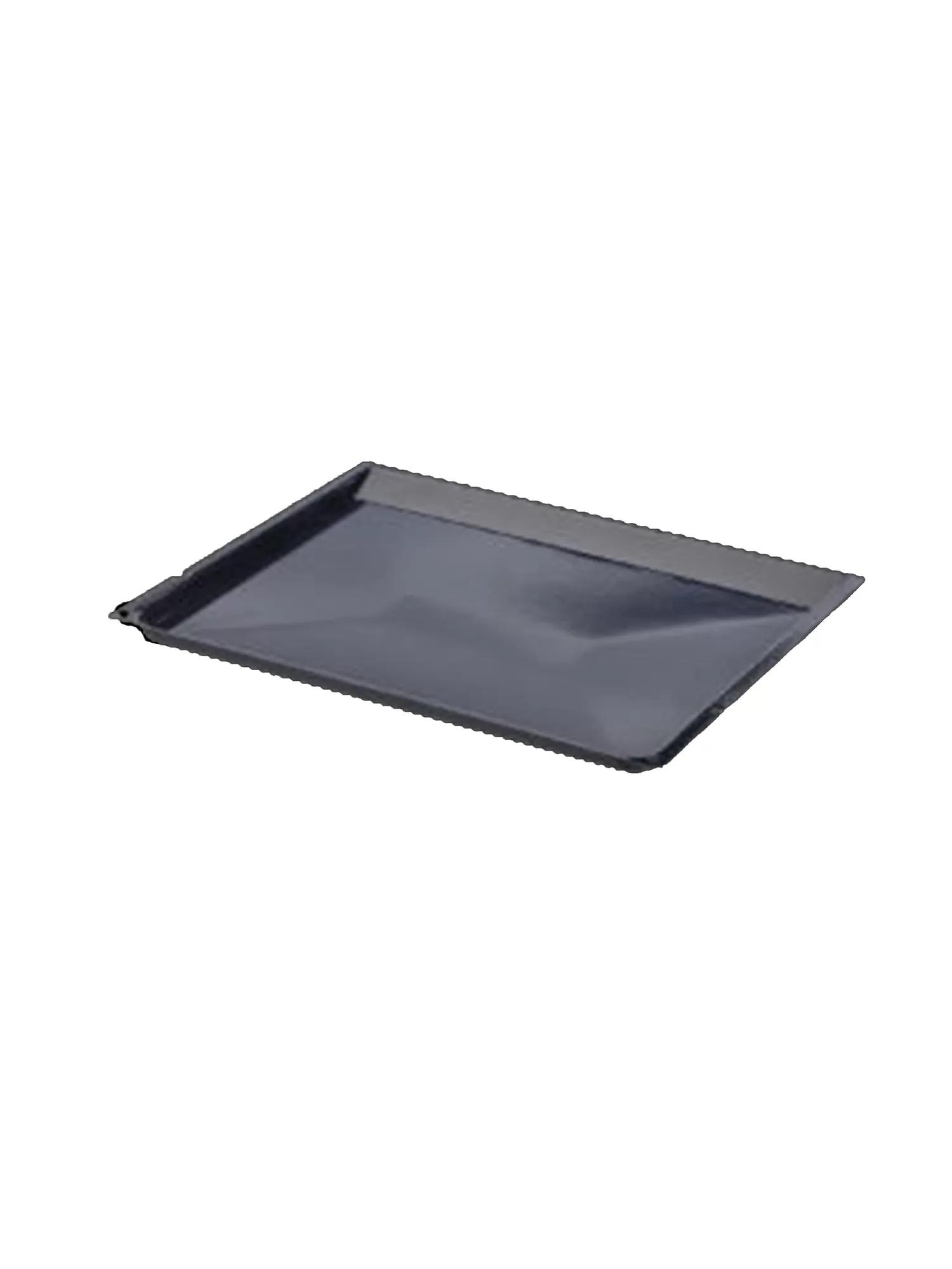 GaggenauBaking Tray Kb100042