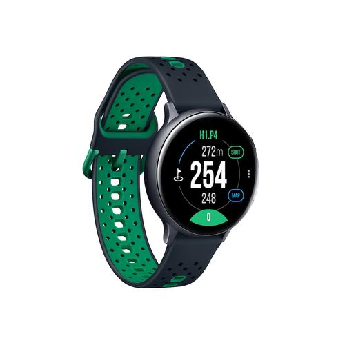 Galaxy Watch Active2 (44mm), (Golf Edition)