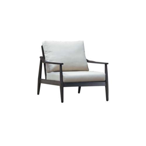 Bolano Club Chair