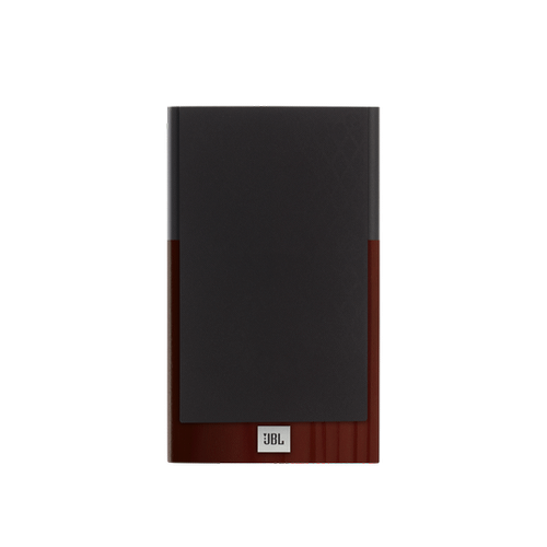 JBL Stage A120 Home Audio Loudspeaker System