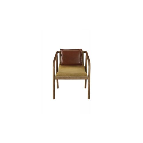 Bobby Berk Karina Chair