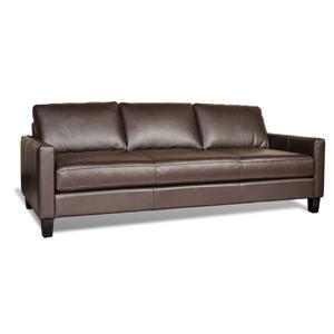 Luxe 200 Sofa