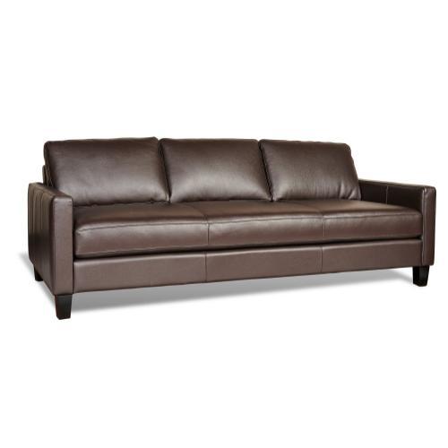 Loft 200 Sofa
