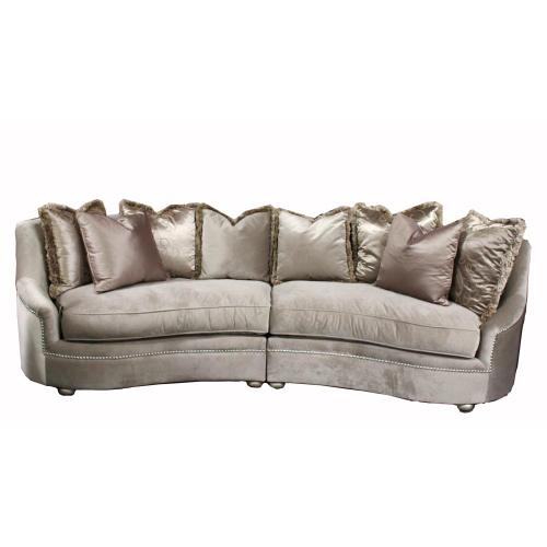 RGI-FRANCISCO-SECTIONAL