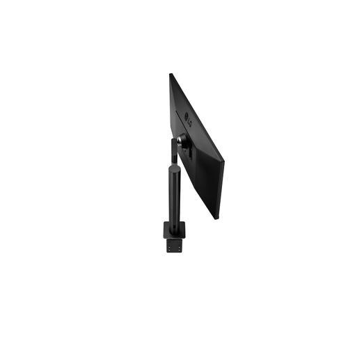 34'' UltraWide Ergo QHD IPS HDR Monitor with FreeSync™