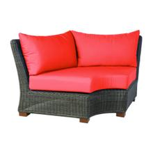 View Product - Maddalena Sectional Curved Corner