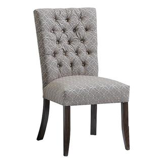 See Details - Celina Chair
