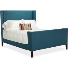 40-46 Full Bed
