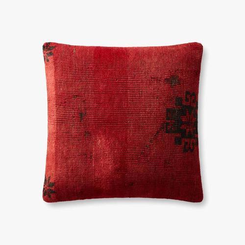 0350630063 Pillow