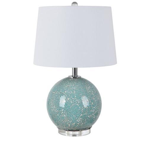 Celeste Table Lamp
