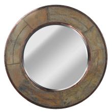 See Details - Keene - Wall Mirror