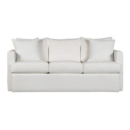 Emory Sleep Sofa 659-SS