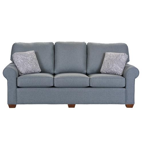 Lancer - Loose Back Sofa