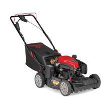 See Details - TB290 ES Self-Propelled Lawn Mower