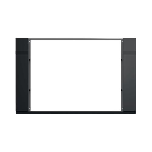 Companion Trim Kit, 76cm