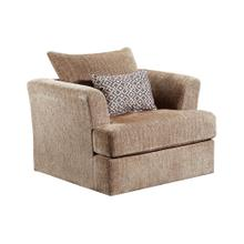 8009 Sarasota Accent Chair